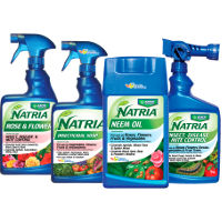 Save $2 on any Natria Product