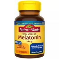 Nature Made Vitamins coupon - Click here to redeem