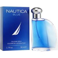 Print a coupon for $2 on any Nautica Fragrance or Gift Set priced at $9.88 or more