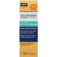 Neosporin - Click here to redeem coupon