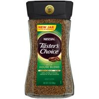Print a coupon for $2 off one Nescafe Taster's Choice Instant Coffee