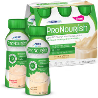 Print a coupon for $2 off Nestle ProNourish Nutritional Drink multipack