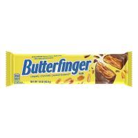 Save $0.50 on one bag of Nestle Butterfinger Easter Mini Bars