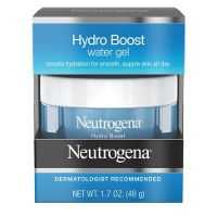 Print a coupon for $4 off one Neutrogena Rapid Wrinkle Repair or Hydro Boost Facial Moisturizing product
