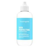 Print a coupon for $3 off one Neutrogena Face Make Up product