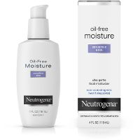 Print a coupon for $4 off one Neutrogena Face Make Up product