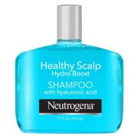 Print a coupon for $3 off one Neutrogena Hydro Boost Body or Rapid product