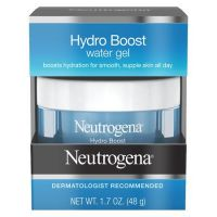 Print a coupon for $3 off one Neutrogena product