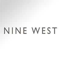 40% Off Your Highest Priced Item with your Purchase of $100 or more at NineWest.com