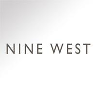 Enjoy $20 off at NineWest.com
