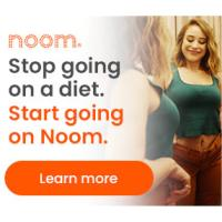 Get a 14 day trial of Noom for just $1 - The Last Weight Loss Program You'll Ever Need