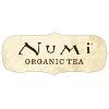 Numi Organic Tea coupons