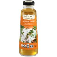 Print a coupon for $1 off one bottle of Numi Organic Tea