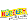 Nursery Water coupons