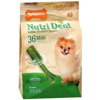 Save $2.50 on any Nutri Dent product