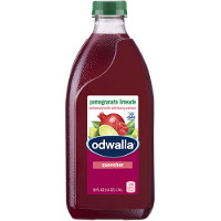 Print a coupon for $0.75 off any 15.2 fl. oz. bottle of Odwalla