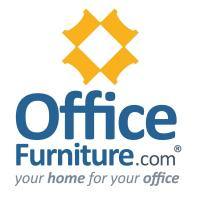 Officefurniture.com coupon - Click here to redeem