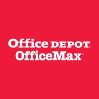 Office Depot coupon - Click here to redeem