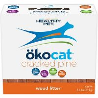 Healthy Pet coupon - Click here to redeem