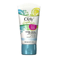 Save $1 on any Olay Fresh Effects product