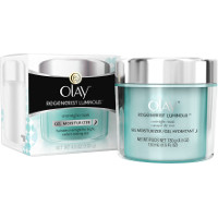 Save $2 on Olay Regenerist Luminous Facial Moisturizer