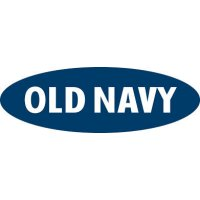 Spend $50 at a Old Navy store on your linked credit or debit card and get 10% back on your card