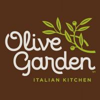 Treat Mom and Yourself - Buy a Darden $100 Gift Card + get a $20 one free for Olive Garden and more