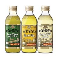 Filippo Berio Olive Oil coupon - Click here to redeem
