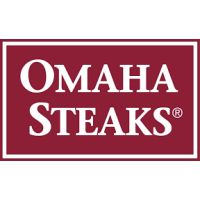 OmahaSteaks.com coupon - Click here to redeem