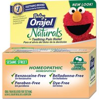 Save $2 on a Orajel Cold Sore product
