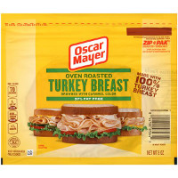 Print a coupon for $0.75 off any Oscar Mayer Zip-Packed Lunch Meat