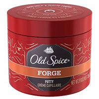Save $1 on one Old Spice Hair Styling product