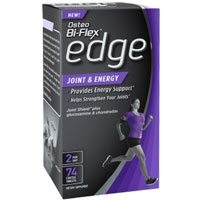 Save $3 on any Osteo Bi-Flex Edge product