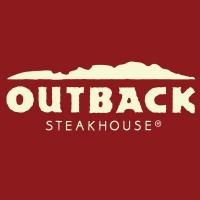 Print a coupon for 15% off your check at Outback Steakhouse