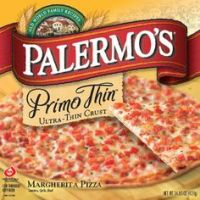 Save $1 on any Palermo's Frozen Pizza