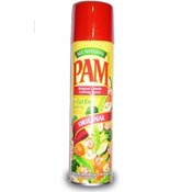Save $0.40 on Pam Cooking Spray