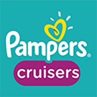 Great Deals on Top Diapers - Order Pampers Cruisers from Walmart, Amazon or Target
