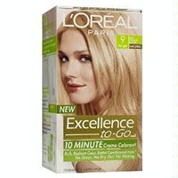 Save $2 on any L'Oreal Paris Advanced Haircare product