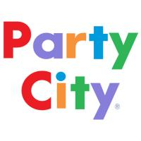 Get free shipping from PartyCity.com - Get the party started
