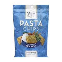 Save $2 on two Pasta Chips Bag