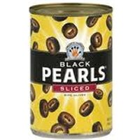 Pearls coupon - Click here to redeem