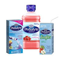 Print a coupon for $3 off three PediaSure products
