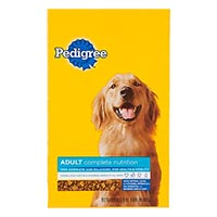 Save $1 on 2 Pedigree Stackerz Treats for Dogs