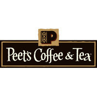 Earn a $5 Amazon gift card for your in-store purchase with Visa at Peet's Coffee and Tea
