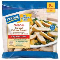 Print a coupon for $2 off one Perdue  Frozen Fully Cooked Chicken + Veggie Product