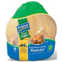 Save $2 on a Perdue Oven Ready Roaster