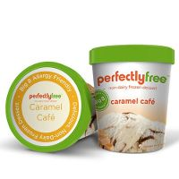 Print a coupon for $1 off any perfectlyfree product