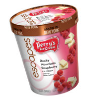Save $1 on any quart of Perry's Escapes Ice Cream
