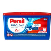 Print a coupon for $2 off one Persil Laundry Detergent