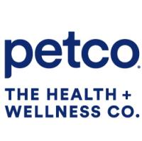 Get $30 off your next order at Petco.com